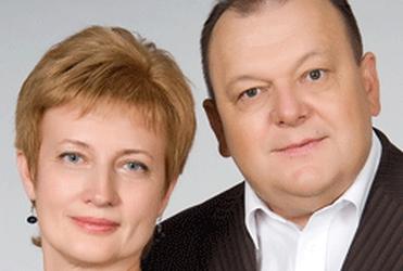 Oleksandr Rudynets