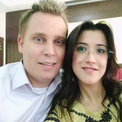 Ismee & Gayane Wubs